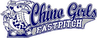 Chino Girls Fastpitch