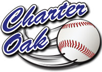 Charter Oak Youth Baseball and Softball Association