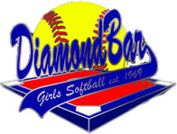 Diamond Bar Girls Softball