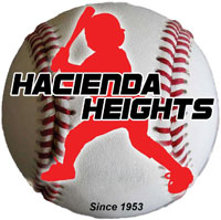 Hacienda Heights Little League